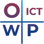 OWP ICT